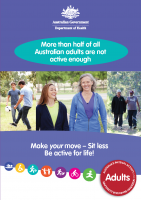 DoH-Physical-Activity-Guidelines-Adults-18-64_Page_1