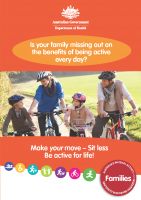 DoH-Physical-Activity-Guidelines-Families-image_Page_1