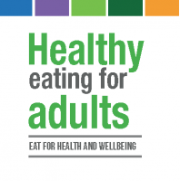 Eat-for-Health-Gov-Health-Eating-for-Adults_Page_1