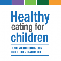 Eat-for-Health-Gov-Health-Eating-for-Children_Page_1