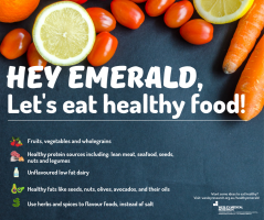 Hey-Emerald-Lets-eat-healthy-social-1080x1080